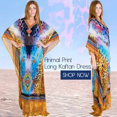 Animal Print Long Kaftan Dress.. Splendid kaftan collection only at www.baysidebarcelona.com #beautifulasalways #baysideclothing #baysidebarcelona #Stunning #stylishwear #pretty #glamorous #kaftan #digitalprint #shortkaftan #longkaftan #splendid #newcollections #fashionablewomen #fashioninsta #fashioninspiration #fashiondiary #fashionblogger #fashiondiva #likesusonfacebook #likeusoninstagram #likeforlikes #insatlike #instagrab #commentback #followusontwitter #followme #followforfollow…