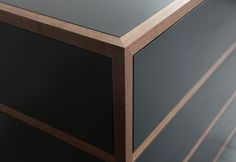 La Credenza Meaning : 296 besten project research institute bilder auf pinterest