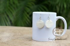 Elegant Earrings Sea Shells Ladies Women's Girls Teens Earrings Kabibe Shell Round White 25 mm Dangling Earrings 0101ER. Manufacturer, Factory and Producer. Shop The best deals on fashion jewelry wholesale and retail. Tribal Earrings, Shell Earrings, Gemstone Earrings, Dangle Earrings, Coconut Earrings, Fashion Earrings, Fashion Jewelry, Black Lips, Wooden Earrings
