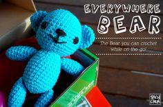 Everywhere_Bear_2