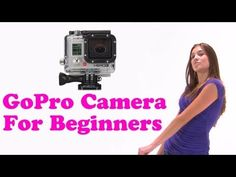 First GoPro HERO camera? A New Users guide to the first 6 things you need to do. - YouTube