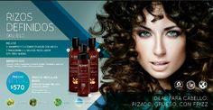 Super promocion, entra a www.miacn.com/oscarmh/alumine