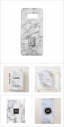 ArtOnWear ZAZZLE PRODUCTS: 40% Off Post-it® Notes, Magnets, Stickers & More  ...