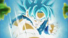 Dragon Ball, Goku Pics, Super Saiyan, Dbz, Cool Pictures, Weird, Anime, Characters, Celebrities