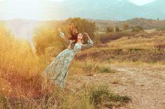 Creating Dream-like Composites with Photoshop | Photofocus
