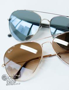 oculos  eyewear  sunglass  aviador  aviator  rayban  hbsicily  rb3025   oculosaviador  hb  sol  moda  estilo  style  desfile 8f7b5ea200