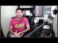 Hoy Te Doy Mi Regalo Por Fin De Año Contactame por Skype: jofra72 Reclama Tu Regalo Aquí: https://goo.gl/iEeEug Regístrate al Canal: https://goo.gl/LiCoeP Vi...