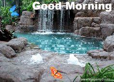 good morning scraps,good morning images,orkut gifs