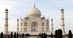 Best Time Visit North India Tourist destinations