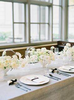 Featured Photographer: O'Malley Photographers; Wedding reception ideas.