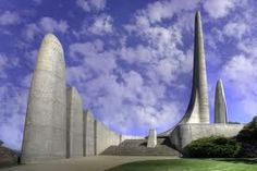 aerial view of paarl monument Aerial View, Great Places, Image, Cape Town, South Africa, Spaces, Google Search, Africans