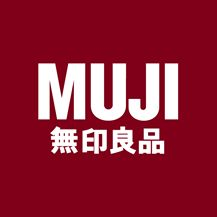 Muji is a Japanese department store with five stores in Manhattan. #Japan #retailers