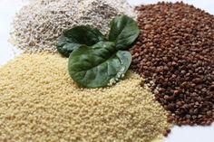 In fact, couscous is one of the whole grains recommended for homemade dog food. Healthy Eating For Kids, Healthy Foods To Eat, Stay Healthy, Healthy Weight, Healthy Tips, Vegetarian Couscous Recipe, Boost Immune System, Can Dogs Eat, Eat Fruit
