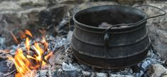 Potjie No: 4 Serves: 6 Cooking Time: 2 hours Ingredients 1 kg bolo, shin or neck 15 ml cooking oil 5 ml salt Freshly ground black pepper to taste 1 clove garlic Recipe Email, How To Peel Tomatoes, Biltong, Dry White Wine, Vegetable Seasoning, Recipe Please, Hot Pot, Meatloaf Recipes, Cooking Oil