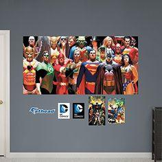 Fathead DC Comics Heroes Mural Vinyl Decals Fathead http://www.amazon.com/dp/B00Q1FQS90/ref=cm_sw_r_pi_dp_IQY9wb0EMHP3K