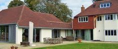 Image result for extensions to listed property