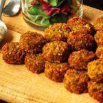 Idei de MESE (mic-dejun, prânz și cină) recomandate de dr. Mihaela Bilic celor care vor să SLĂBEASCĂ | La Taifas Tofu, Broccoli, Ethnic Recipes