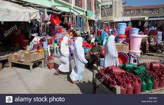 afghan market - Google Search