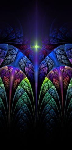 Ninive 1 by Kattvinge.deviantart.com on @DeviantArt