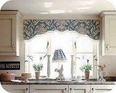 23 Best Corner Window Treatments Images On Pinterest