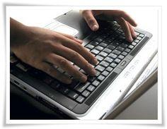 Affiliate Marketing - Home #affiliate_marketing_guide #affiliate_marketing_tips_for_beginners #affiliate_marketing_tips