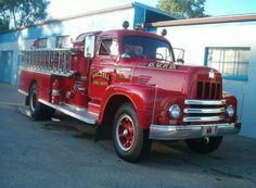 Dalzell Fire Dept Illinois.