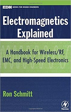 electronic principles albert malvino 7th edition pdf electrical
