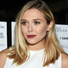 10 Shoulder-Length Hairstyles WeLove | Daily Makeover