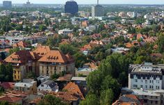 Luxury Adventure: Places of Bucharest (5)