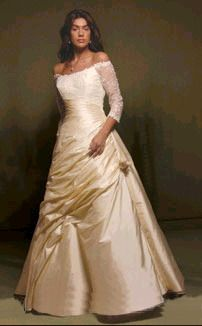 Elizabeth Smith - Coloured Gowns Elizabeth Smith, Ball Gowns, Bridal, Formal Dresses, Color, Image, Collection, Fashion, Ballroom Gowns