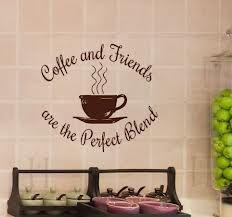 coffee friendship stamp - Google Search