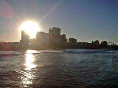 I ♥ my city @Durban
