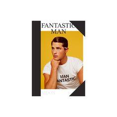 Fantastic Man-Cropped