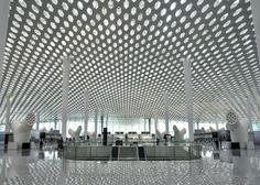 Terminal-3-at-Shenzhen-Baoan-International-Airport-by-Studio-Fuksas