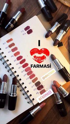 Body Shop At Home, The Body Shop, Farmasi Cosmetics, Glam Doll, Beauty Consultant, Liquid Lipstick, Pharmacy, Eyeshadow, Make Up