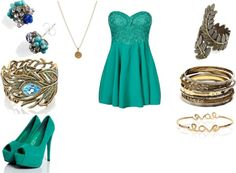 """""""Untitled #629"""" by musikfreak12 ❤ liked on Polyvore"""