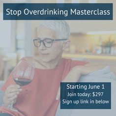 Do you want to drink less? Self Development, Master Class, Appointments, Schedule, Drink, Timeline, Beverage, Drinking