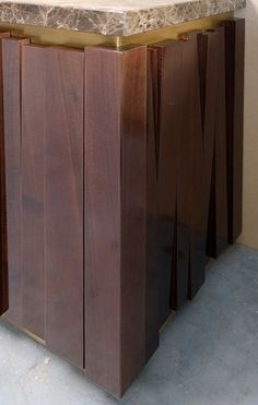 #Detail: #Munich, Sideboard | #TiEffeEsse #Furniture #Design http://www.tieffeesse.com/FullScreenGallery.aspx?glid=4a08001ed1484bc4b6440cc3d2046436#1