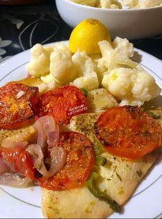 Stuffed Peppers, Kitchen, Cooking, Stuffed Pepper, Kitchens, Cuisine, Stuffed Sweet Peppers, Cucina