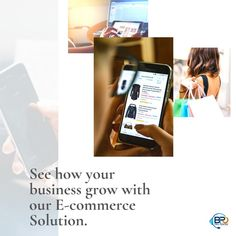 Take Care Of Yourself, Ecommerce, Wellness, Store, Business, Check, Products, Larger, E Commerce