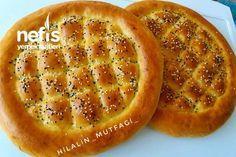 Ramazan Pidesi (Ev Yapımı) #ramazanpidesi #pidetarifleri #nefisyemektarifleri #yemektarifleri #tarifsunum #lezzetlitarifler #lezzet #sunum #sunumönemlidir #tarif #yemek #food #yummy