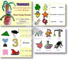 15 recursos para desarrollar la lectoescritura