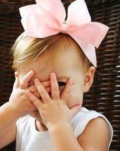 De todos os presentes da natureza para a raça humana, o que é mais doce para o homem do que as crianças?