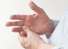 Ulnar nerve palsy causes loss of sensation and muscle weakness in the hand. Learn about ulnar nerve palsy symptoms, causes, and treatment. Trigger Finger Exercises, Ab Exercises, Ab Workouts, Cubital Tunnel Syndrome, Nerve Palsy, Ulnar Nerve, Muscle Weakness, Ankylosing Spondylitis, Rheumatoid Arthritis