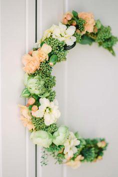 Braut Blumenstrau Bilder