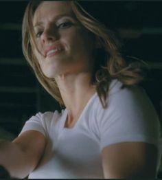 Kate Beckett, Stana Katic, Castles, Badass, Actors, Female, Film, Hot, Sexy