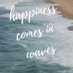 #beachquotes #beach #quotes #inspirationalquotes