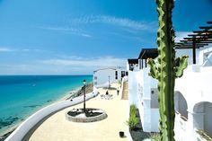 TUI MAGIC LIFE Fuerteventura in Fuerteventura | Jetair