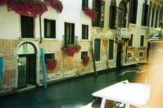 Venezia Travel, Viajes, Destinations, Traveling, Trips