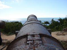 História   Porto Seguro
